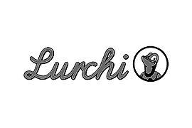 Lurchi_9460_5b477933e29
