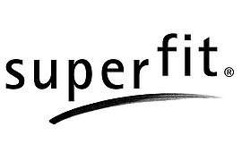 Superfit_2449_581a1e65d5d_10565_5890a38b74