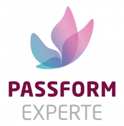 logo_passformexp_rgb43.pdf